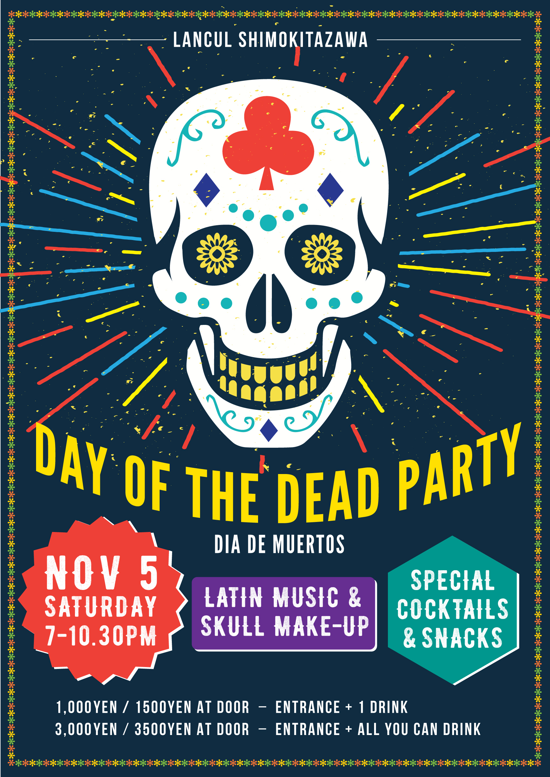 day-of-the-dead-poster_201016