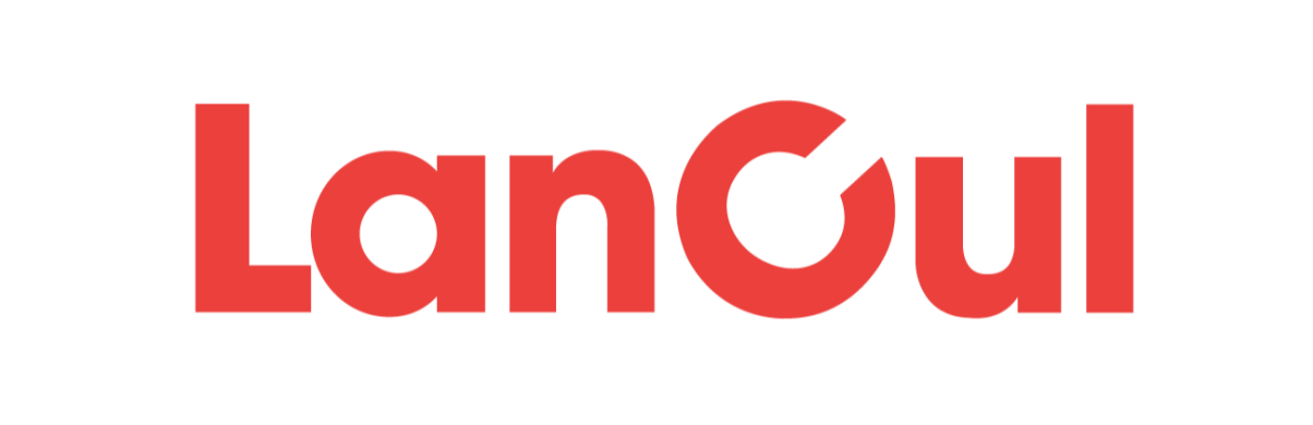 LanCul (英会話カフェ)