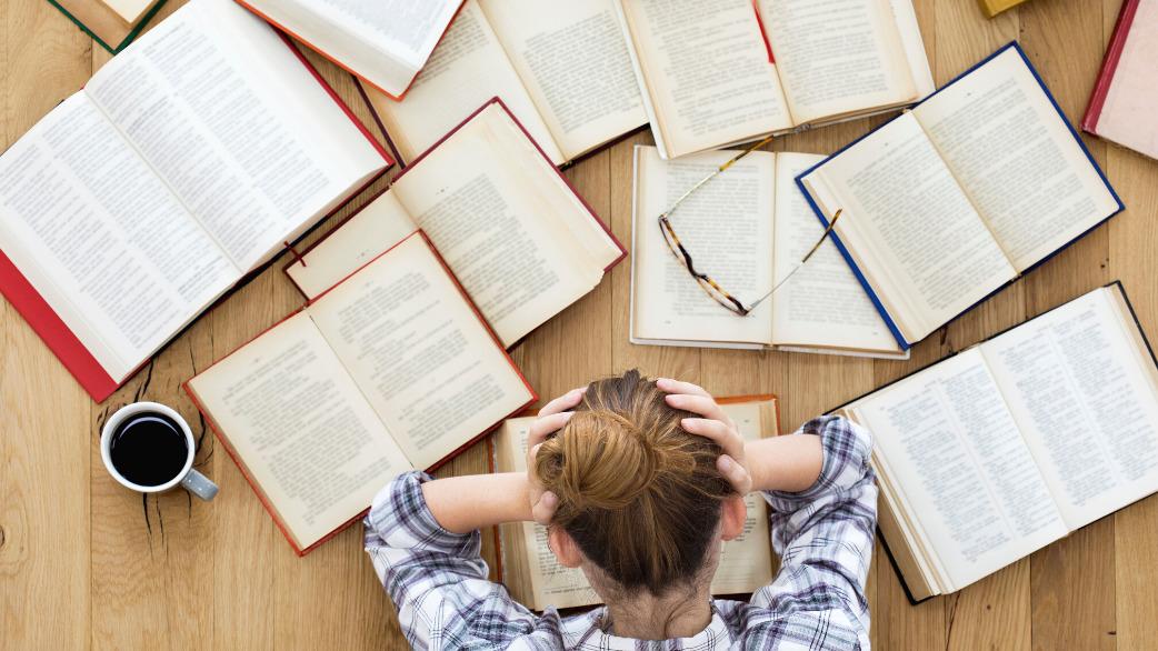英語,勉強,勉強法